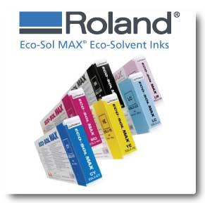Roland_EcoSolInkTest4