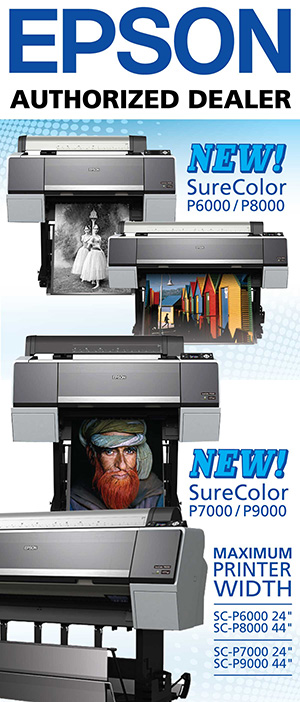 Screen Printing Supplies Digital Amp Sign Printing Supplies
