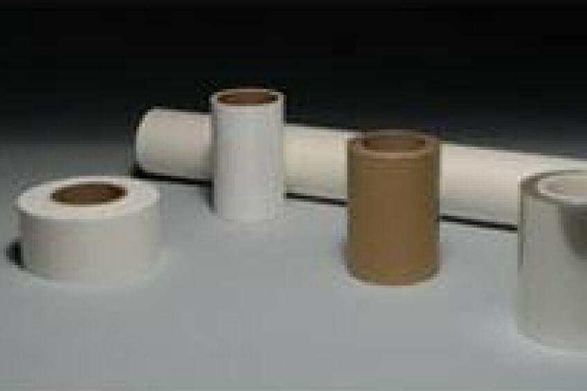 sheet adhesive