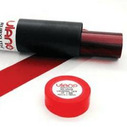 Ulano Stencil Film Roll
