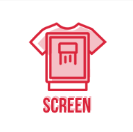 Screen Products