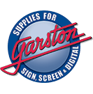 Garston, Sign Screen & Digital