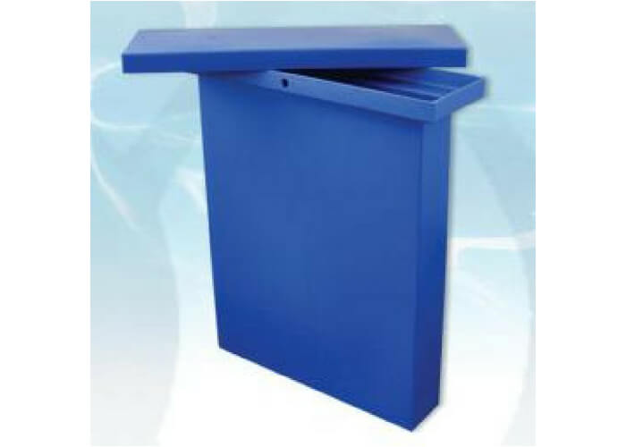 Screen Printing Washout Booths Washout Booth Supplier